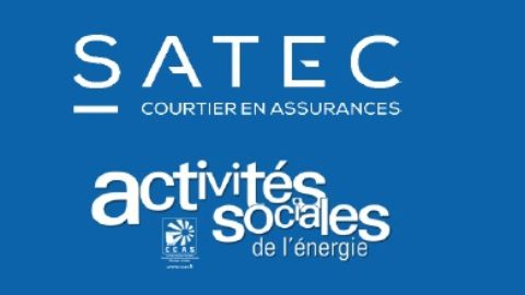 Satec Assurance chasse 2010-2021